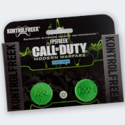 Grips de pouce de KontrolFreek FPS - Call of Duty Modern Warfare