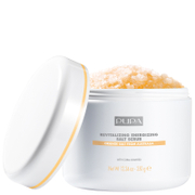 PUPA Home Spa Salt Scrub - Revitalising 350g