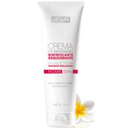 PUPA Home Spa Massage Cream - Rebalancing 250ml