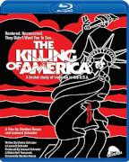 The Killing of America
