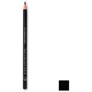 High Definition Pro Pencil