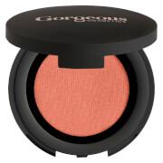 Gorgeous Cosmetics Colour Pro Blush