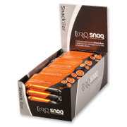 Torq Snaq Bar - Box of 20