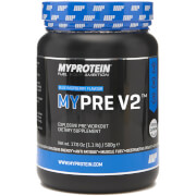 MYPRE V2™