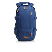 Eastpak Floid Backpack - Corlange Denim