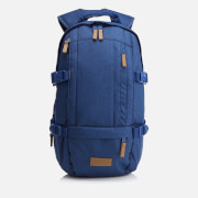 Eastpak Floid Backpack - Corlange Denim