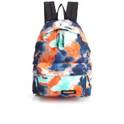 Eastpak Padded Pak'r Backpack - Dust Mar