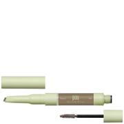 PIXI Natural Brow Duo - Natural Blonde