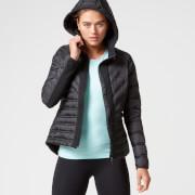 Легкая женская дутая куртка Puffa Pro-Tech