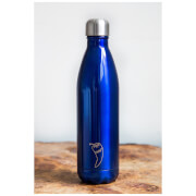 Chilly's Bottles 750ml - Blue