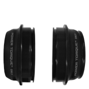 Campagnolo Power Torque Integrated BB Cups - BB 386 86.5 x 46