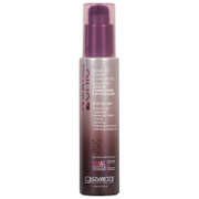 Giovanni Ultra-Sleek Leave In Conditioner & Styling Elixir 118ml