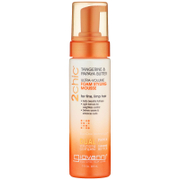 Giovanni GNV 2chic U-Volume Styling Mousse 207ml
