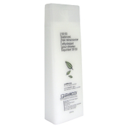 Giovanni 50/50 Balanced Conditioner 60ml