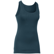 Under Armour Women's Tech Victory Tank Top - Nova Teal