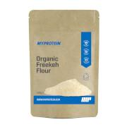 Organiczna mąka Frikeh