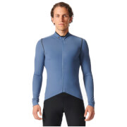 adidas Men's Supernova Rompighiaccio Long Sleeve Jersey - Tech Ink
