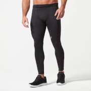 Legging Fast-Track pour homme