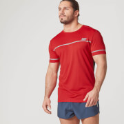 T-Shirt Fast-Track