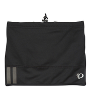Pearl Izumi Thermal Neck Gaiter - Black - One Size