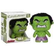 Peluche Funko Fabrikations Hulk - Hulk
