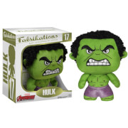 Funko Fabrikations - Marvel Avengers Hulk