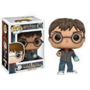 Funko Harry Potter (2016) Pop! Vinyl
