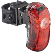 Niterider Sentinal 150 Rear Light 2017