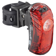 Niterider Sentinal 150 Rear Light