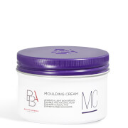 British Barbers' Association Moulding Cream 100ml