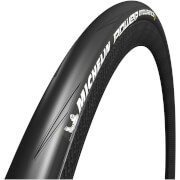 Michelin Power Endurance Folding Clincher Road Tyre