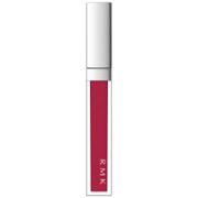 RMK Colour Lip Gloss - 07 Red Flash