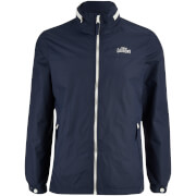 Tokyo Laundry Men's Rutledge Casual Jacket - True Navy