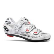 Sidi Genius 7 Women's Cycling Shoes - White