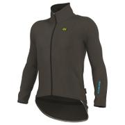 Alé Klimatik Extreme Rainproof Jacket - Black