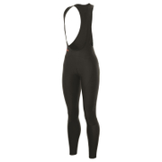 Alé Women's Nordik Bib Tights - Black