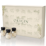 Drinks by the Dram Origin Single Botanical Gin Advent Calendar