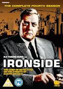 Ironside - Season 4
