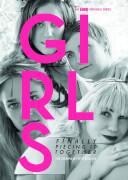 Girls - Season 5