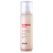Skin79 Purimoist Lotion 125ml