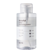Skin79 Waterful Deep Cleansing Water 500ml