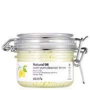 Skin79 Yum Yum Cleanser 100g - Lemon