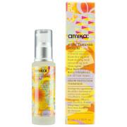Amika Heat Defense Serum 50ml