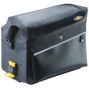 Topeak MTX Drybag Trunkbag