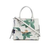 Fiorelli Women's Mia Grab Bag - Botanical