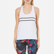 MINKPINK Women's Field of Dreams Mesh Singlet - Multi