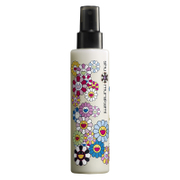 Shu Uemura Art of Hair Wonder Worker Murakami 150ml