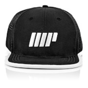 Training Cap - Black