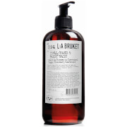 L:A BRUKET No. 094 Hand & Body Wash 450ml - Sage/Rosemary/Lavender