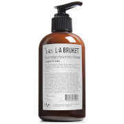 L:A BRUKET No. 145 Shaving Cream 200ml